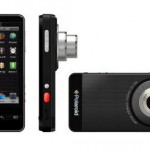 Die Symbiose aus Smartphone und Digitalkamera: Die Polaroid SC1630 Smart Camera